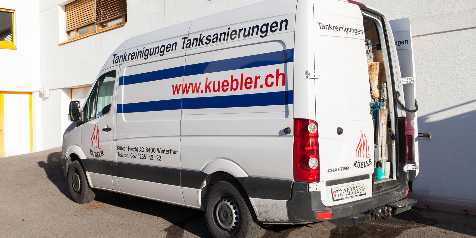 Headerbilder_9_kuebler_heizoel_ag